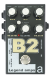 AMT-B2-Legend-Amps-Top_650x1000.png