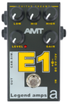 AMT-E1-Legend-Amps-Top_650x1000.png