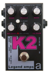 AMT-K2-Legend-Amps-Top_650x1000.png