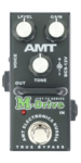 AMT-M-Drive-Mini-Top_500x1000.png
