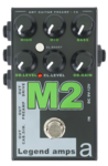 AMT-M2-Legend-Amps-Top_650x1000.png
