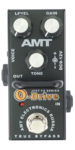 AMT-O-Drive-Mini-Top_500x1000.png