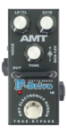 AMT-P-Drive-Mini-Top_500x1000.png