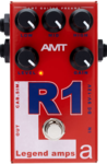 AMT-R1-Legend-Amps-Top_650x1000.png