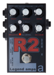 AMT-R2-Legend-Amps-Top_650x1000.png