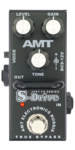 AMT-S-Drive-Mini-Top_500x1000.png