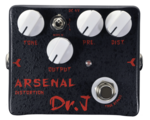 D51-Dr-J-Arsenal-top_1000x800.png