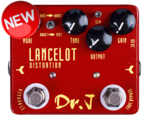 D59-Dr-Lancelot-Distortion-New_1000x800.png