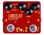 D59-Dr-Lancelot-Distortion-top_1000x800.png