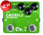 D60-Dr-J-Emerald-Overdrive-New_1000x800.png