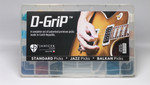 Janicek D-Grip CB-AS-520.jpg