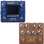 Joyo R Series Product of the Month June 19.png