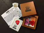 Limited-Edition-Gift-Box-Metacarbone-Gear-50-Anniversary_02.jpg
