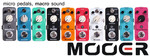 Mooer-Audio-USA-FB-cover_10.jpg