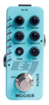 Mooer E7 SYNTH_1000x473.png
