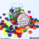 Mooer-Footswitch-Topper-Candy-Jar-open-Sq.JPG