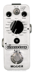 Mooer Groove Loop Top_471x1000.png