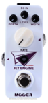 Mooer-Jet-Engine-Top_470x1000.png