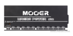 Mooer Macro Power S12_Top_1000x500.png