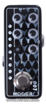 Mooer-Micro-PreAmp-001.png