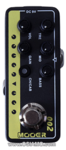 Mooer-Micro-PreAmp-002.png