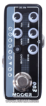 Mooer-Micro-PreAmp-003.png