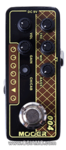 Mooer-Micro-PreAmp-004.png