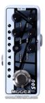Mooer-Micro-PreAmp-005.png
