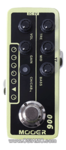 Mooer-Micro-PreAmp-006.png