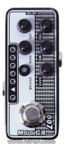 Mooer-Micro-PreAmp-007.png