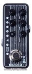 Mooer-Micro-PreAmp-008.png