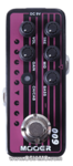 Mooer-Micro-PreAmp-009.png