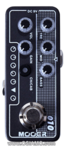 Mooer-Micro-PreAmp-010.png