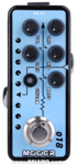 Mooer-Micro-Preamp-018-Custom100-Top_473x1000.png