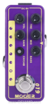 Mooer-Micro-Preamp-019-UK-Gold-PLX _473x1000.png