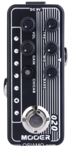 Mooer-Micro-Preamp-020-Blueno_473x1000.png