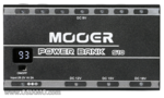 Mooer-Power-Bank-S10-Top.png