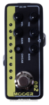 Mooer-Preamp-002-UK-Gold-Top_470x1000.png