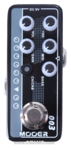 Mooer-Preamp-003-Power-Zone-Top_470x1000.png