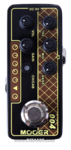 Mooer-Preamp-004-Day-Tripper-Top_470x1000.png