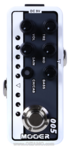 Mooer-Preamp-005-Brown-Sound-Top_470x1000.png