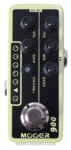 Mooer-Preamp-006-Classic-Deluxe-Top_470x1000.png