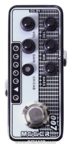Mooer-Preamp-007-Regal-Tone-Top_470x1000.png
