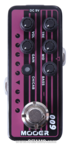 Mooer-Preamp-009-Blacknight-Top_470x1000.png