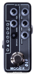 Mooer-Preamp-010-Two-Stones-Top_470x1000.png