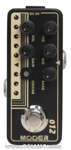 Mooer Preamp 012 US Gold 100 Top_470x1000.png