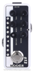 Mooer Preamp 013 Matchbox Top_470x1000.png