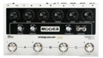Mooer-Preamp-LIVE-Top_1000x562.png