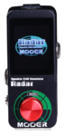 Mooer-Radar-Top_470x1000.png
