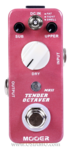 Mooer-Tender-Octave-MKII_470x1000.png